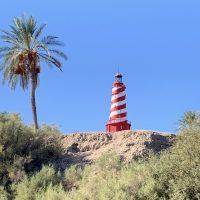 My favorite Lighthouse