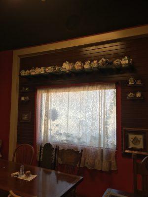 Storiebook cafe 4
