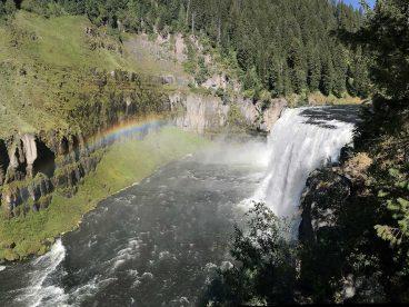 Upper-Mesa-Falls-post
